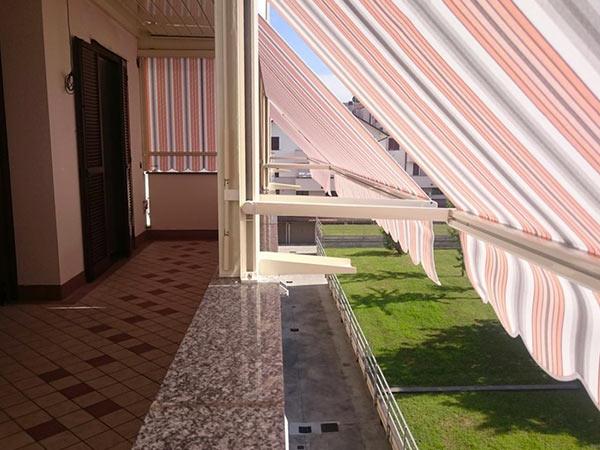 tende-sole-terrazzo